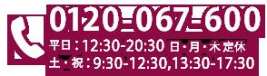 0120-067-600